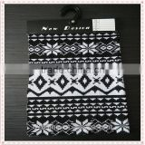 knitted fabric knitted cloth, Pure cotton wool Acrylic knit cloth fabric