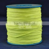 kevlar fiber optical fiber cable