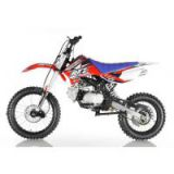 Apollo RFZ DB-X18 125cc Racing Dirt Bike 2016 Price 250usd