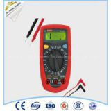 Unit33D digital multimeter