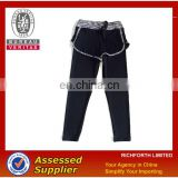 Training pant for running , yoga sports