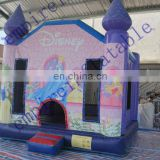 commercial bouncers,cheap inflatable bouncers for sale d003