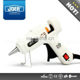Joer Tools Professional Hot Glue Gun-S601