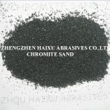 SA Origin chromite sand 0-1mm Cr-sand Cr2O3 46%