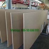 cheap price and high quality 12mm plate osb for construction