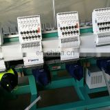 Hot sale high speed embroidery machine price