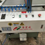 Aluminum Alloy Gusset Saw Precision Table Saw