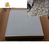 Aluminium Casting Foundry Ceramic Foam Filter