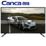 50 Inch 4K UHD LED TV DT26 Hot Sell New Product