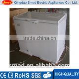 200L absorption gas/kerosene/elec propane chest deep freezer