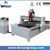CE supply bench cnc plasma cutting machine with table/newest intersectiong line plasma cutting machine