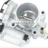 HOT SALE!Guaranteed High Performance Universal Engine Electronic throttle body For CHERY A1 0280750199