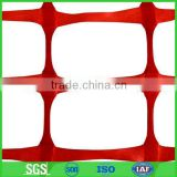 Provide honest serivice nylon construction safety netting