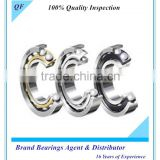 High precision wholesale distributor angular contact ball bearing all kinds bearings