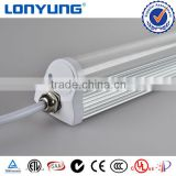 Hot selling patent 18w waterproof cooler door led light 1200mm with 3 year warranty                                                                         Quality Choice