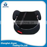 best Selling front facing baby Car Seat Booster for Sales For Baby 3-12 Years Old with ECE certificate