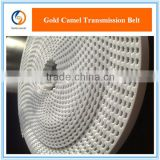 Industrial PU Timing Belt For Transmitting Systems