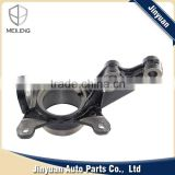 Auto Spare Parts of OEM 51210-S9A-982 Steering Knuckle for Honda for CITY for CRV for FIT