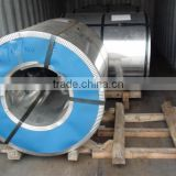 Hot dipped galvanized steel coil or GI corrugated sheet /Galvalume coil or GL Corrugated coil FACTORY)