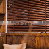 Guangzhou Popular PVC venetian blinds,wood blind /roller shutter china,venetian blind/wood blind roller shutter                                                                         Quality Choice
