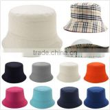 high quality Bucket hat from factory