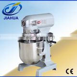 b15 planetary mixer bakery equipment food distributor machine                                                                         Quality Choice