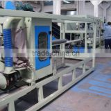 CPVC pipe machine manufacturers