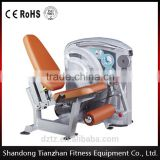 GYM Use Leg Extension /Muscles Strength Equipment From TZ Fitness