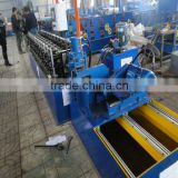 rolling shutter door parts manufacturing line automatic roller shutter door roll forming machine