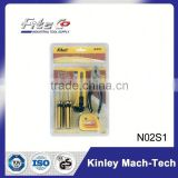 New Products Electronic Tool Kit