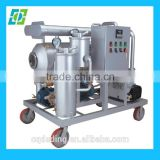 hydraulic oil filter,oil pump purifier,oil purifier manufacture