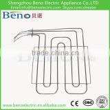 stainless steel electric tube heating element for home appliance components                                                                         Quality Choice