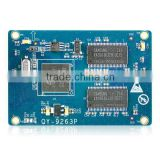 industrial development board cortex raspberry pi development board cortex TI development board cortex