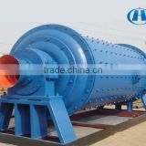 High quality mineral processing small ball mill for sale with ISO CE approval from direct supplier Hongji Brand
