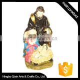 Handicraft Wholesale Resin Angel Figurine