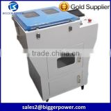 Low investment high profit business mobile waterproof nano coating machine                                                                         Quality Choice