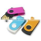 wholesale buy usb flash drives