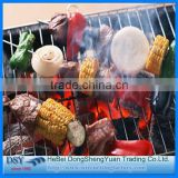 barbecue filum mesh/infrared burner bbq grill