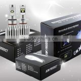 Hot Sale Steady Performance High Low Beam Highly Secure Car Xenon H3 6V 15W Halogen Bulb 4000Lumen