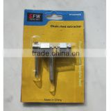 hot sale high quality bike chain rivet extractor