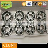 5 balls hybrid si3n4 ceramic bearing 608 for Pulleys shoes