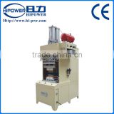 high frequency welding equipment for air filter                                                                         Quality Choice