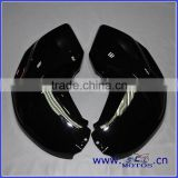 SCL-2013110596 Fairing side cover for y.m.h fz16 motorcycle