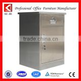 moveable stainless steel metal pharmacy cabinet outdoor stainless steel cabinet kd design storage cupboard