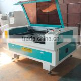 JINAN senke laser engraving machine,laser engraving machine price for gold and silver 900*1300MM laser engraver