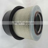 BENZ Air Filters for Truck 0010948304 Auto Spare Parts Auto Accessories