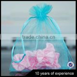 Factory Sale Good Quality organza bag for tea with good offer