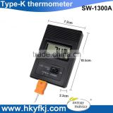 k type thermocouple temperature sensor high temperature measuring instrument type k thermocouple