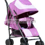 2015 best quality 3 in 1 baby stroller