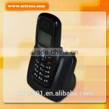 Fixed Wireless Terminal Huawei ETS 8121 Cordless Phone GSM 900/1800MHz